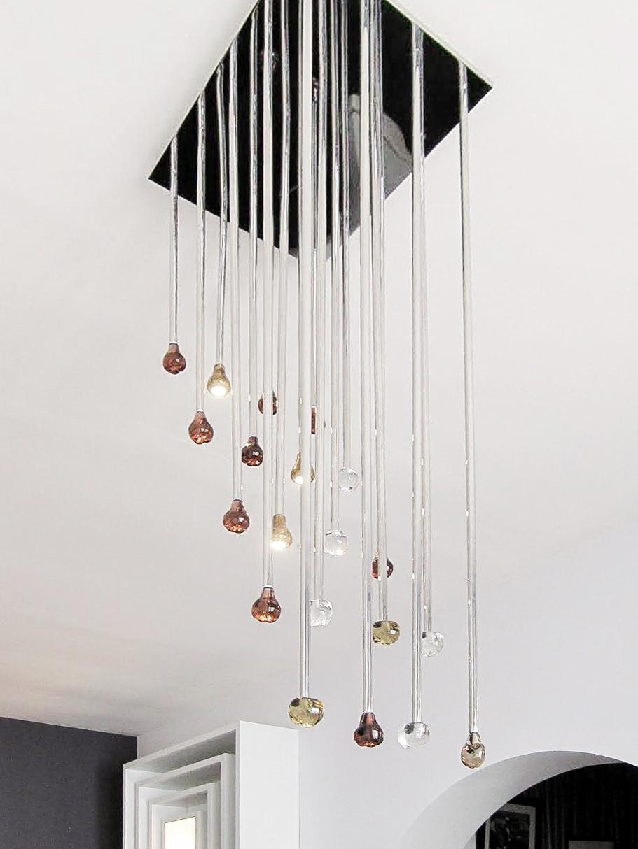 c-design-lighting - partenaire les ateliers Lebon